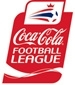 www.football-league.co.uk