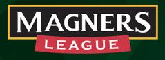 www.magnersleague.com